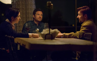 the gift-rebecca hall-jason bateman-joel edgerton