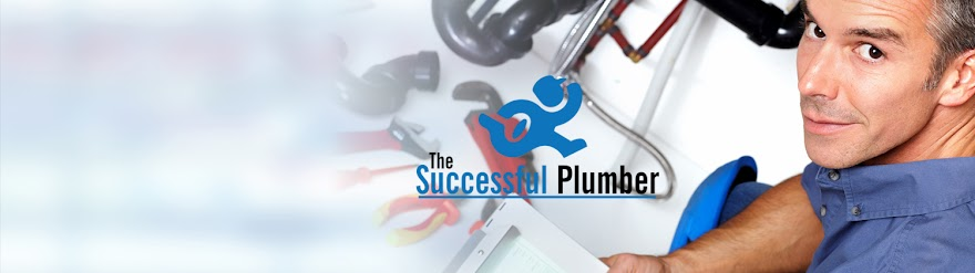 The Successful Plumber