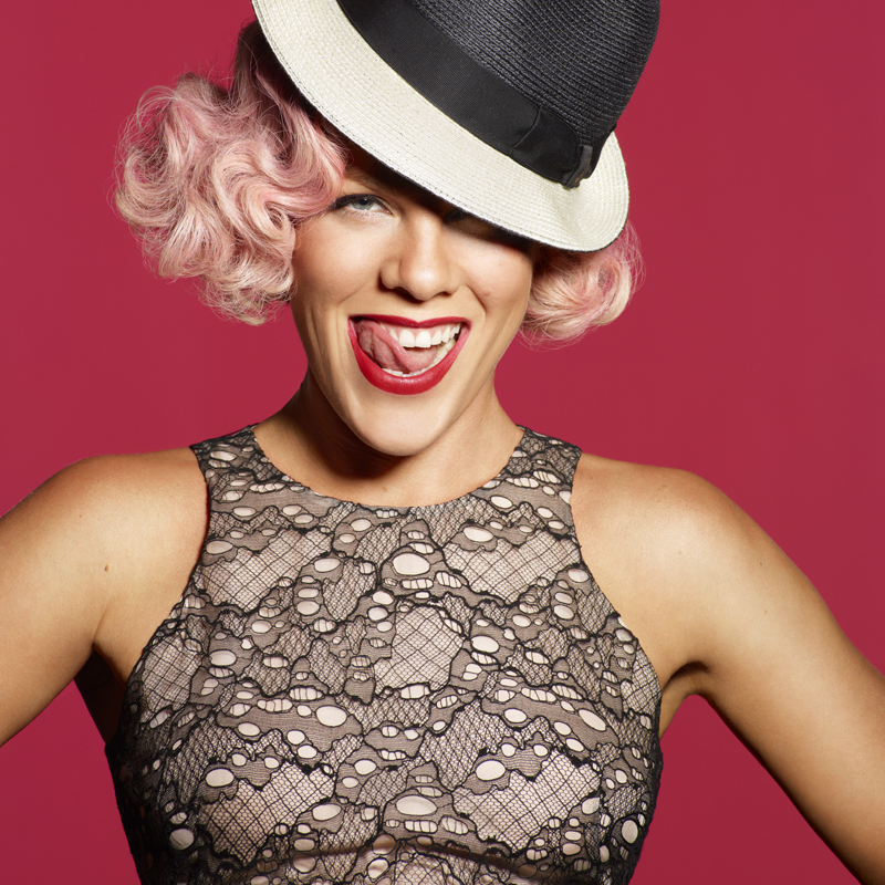 P!nk_press_red_800x800.jpg