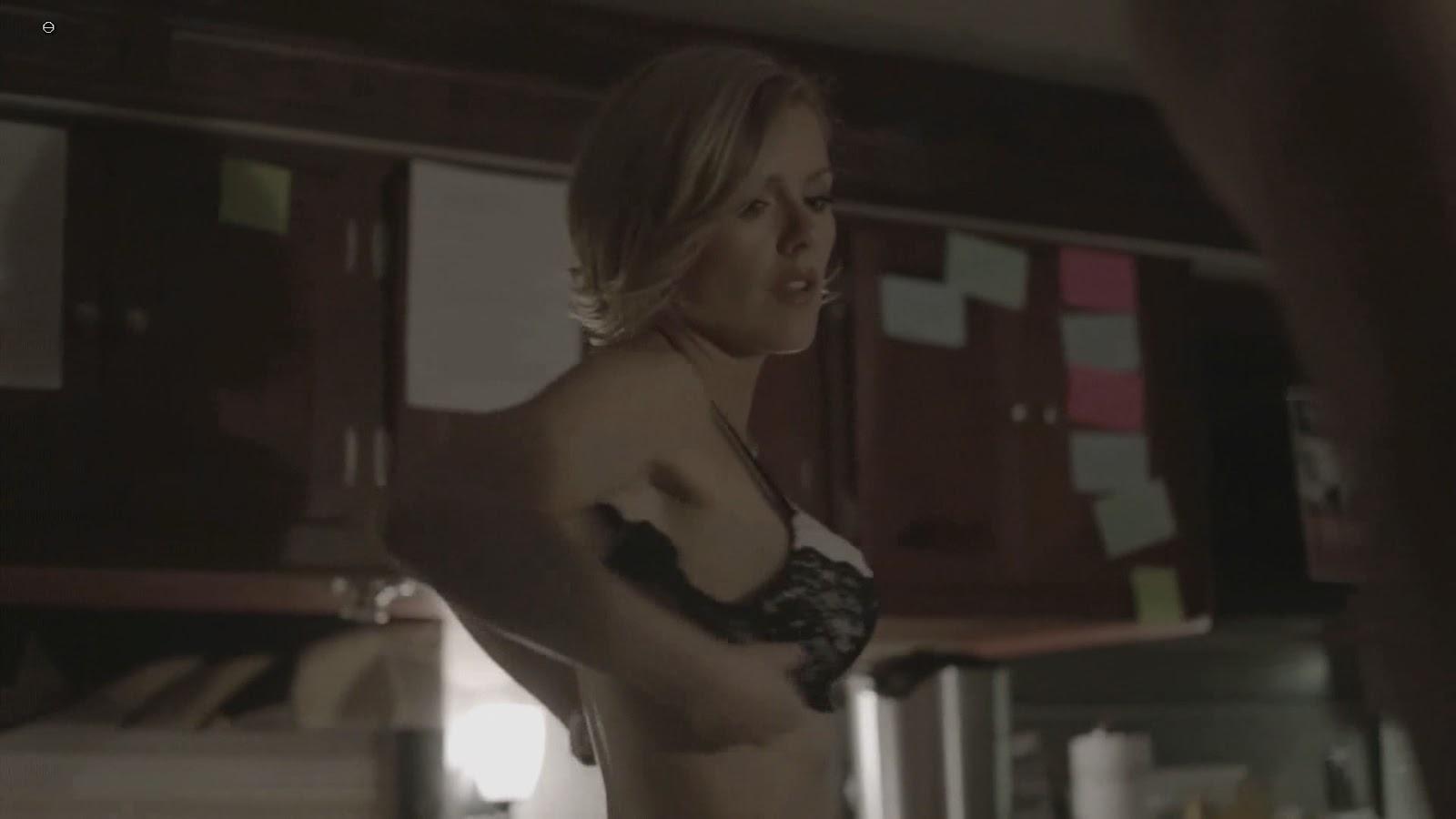 muscle web cam porn