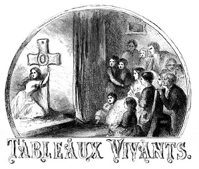 Why were so many victorian novels set in the past? (Essay; Help!)?