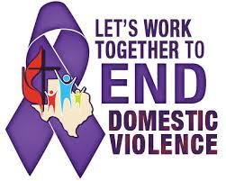 معا لانها العنف ضد المراة