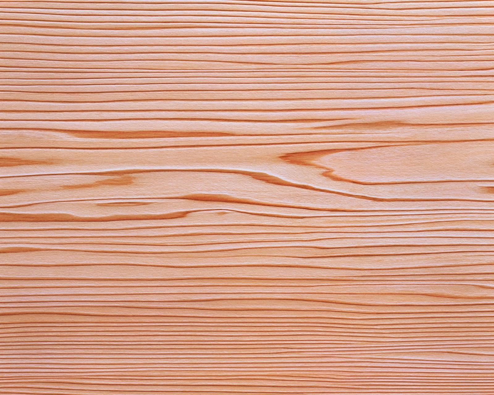 vật liệu gỗ