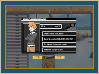 pokemon academy life visual novel demo