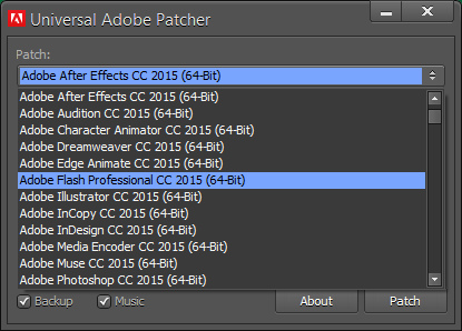 adobe after effects cc serial number windows 8