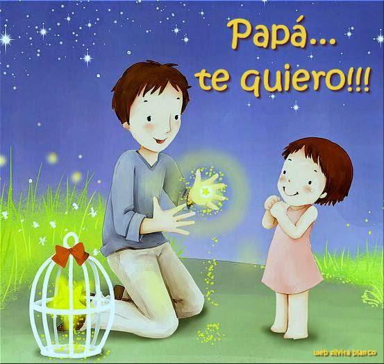 ideas para el dia del padre , mensajes , frases , cartas , poemas , historias