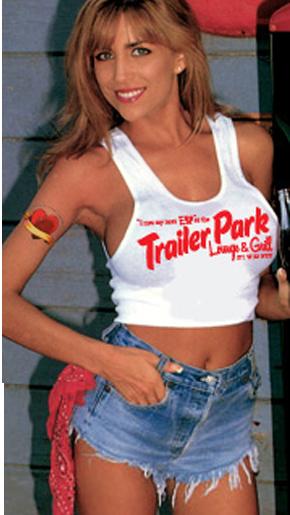 Jennifer aniston nude sex fake