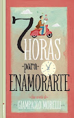 7 horas para enamorarte