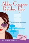 http://thepaperbackstash.blogspot.com/2008/02/abby-cooper-psychic-eye-by-victoria.html