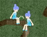 Solucion Hoshi Saga 7 - Ringohime Ayuda