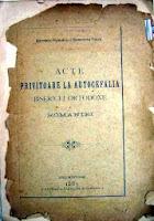 bibliofilie+carti+istorie+carti+teologie+Cărţi+Rare