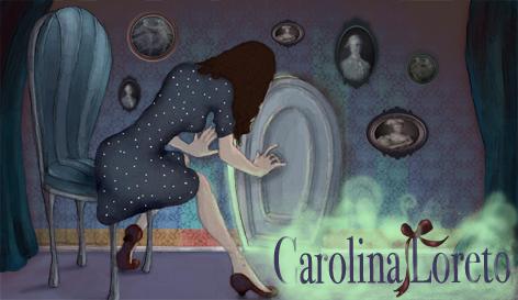 CAROLINA LORETO