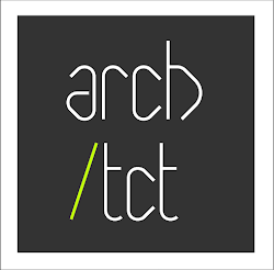 Logo //