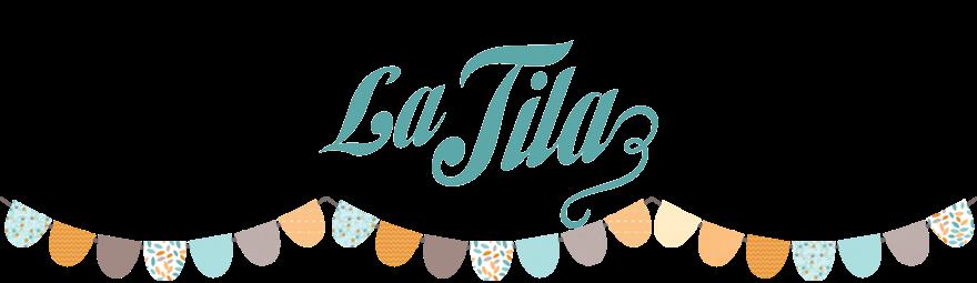 La Tila