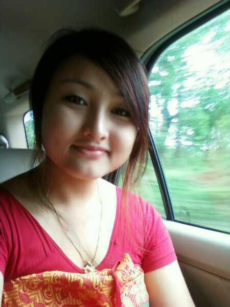 Permalink to Assamese Cute Girl Photo Collection