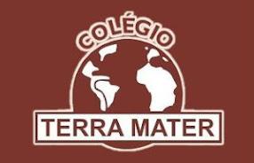 Colégio TERRA MATER