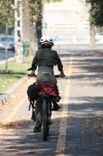 Coffee and Bike Rides_CoffeeCow