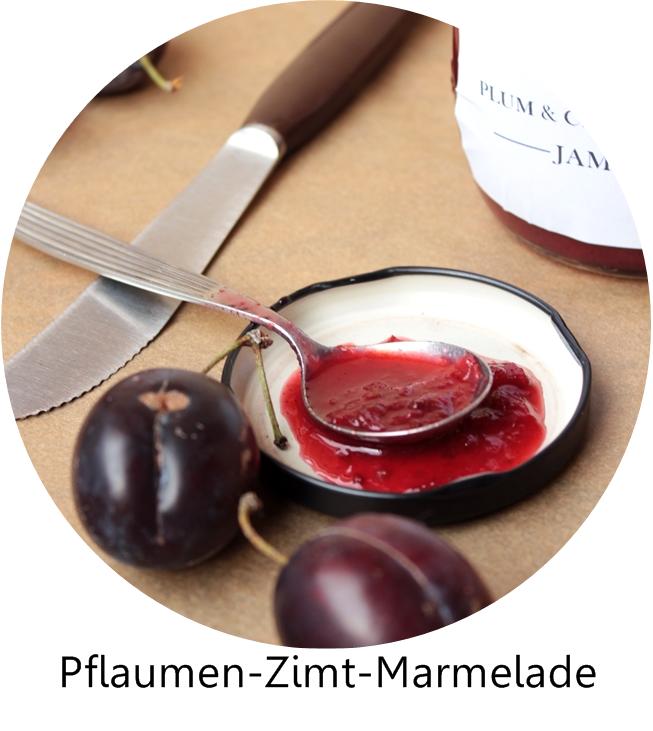 http://twenty-secondofmay.blogspot.de/2013/10/kostliche-pflaumen-zimt-marmelade.html
