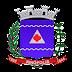 A Câmara de Vereadores de Rinópolis-SP, município localizado a 70 km de Birigui, abre concurso para preencher vagas de Coordenador Administrativo e Coordenador Legislativo. Para concorrer basta ter curso superior em qualquer área. Inscrições vão até 31/05