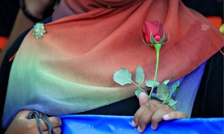 E-Buku IH-84: Apa Di Balik Misteri MH370 Yang Hilang?