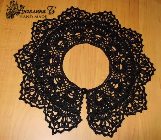 Мир рукоделия шитье
