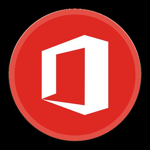 Microsoft Office 2016 for Mac v15.26 VL Multilingual