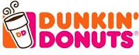 Dunkin' Donuts Scholarship Fund