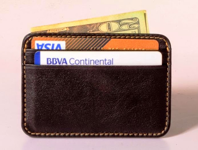 Coolest and Smart Wallets (15) 15