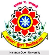 nalanda open university bihar Results 2013