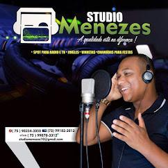 Studio Menezes