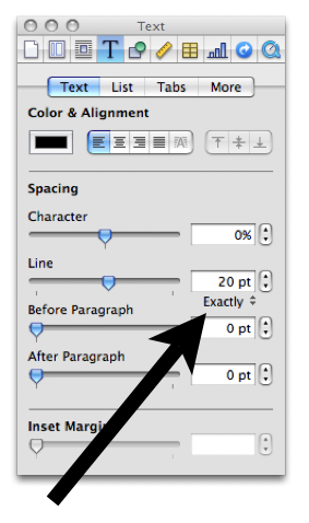 autoit pasting from pdf to text