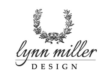 Lynn Miller Design