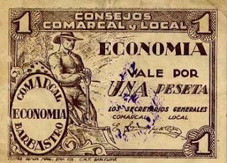 Billetes falsos 7