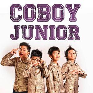 Lirik Lagu Coboy Junior Terhebat Lenkap