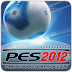 Download PES 2012 Update 2015 for Android