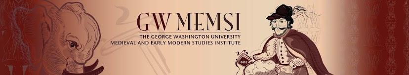 GW MEMSI