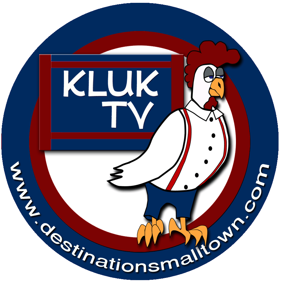 Our Story Studios - Second Floor - KLUK TV Studio