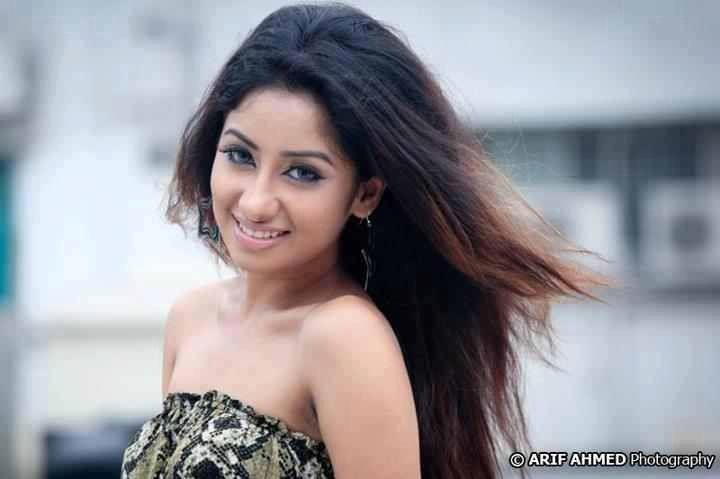 bangladesh grils hot soxy photos