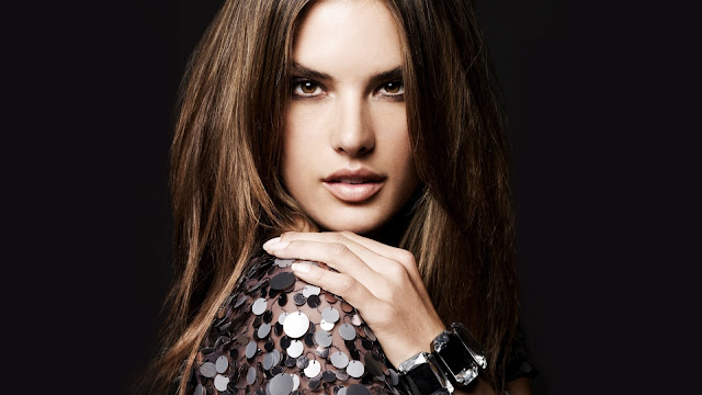 Alessandra Ambrosio Hot  Image, Still, Photo, Picture, Wallpaper