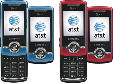 samsung cell phone manual rh cell phone manual blogspot com Samsung Flex Samsung Flex