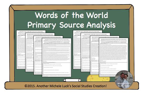 https://www.teacherspayteachers.com/Store/Michele-Lucks-Social-Studies/Order:Most-Recently-Posted#seller_details_tabs