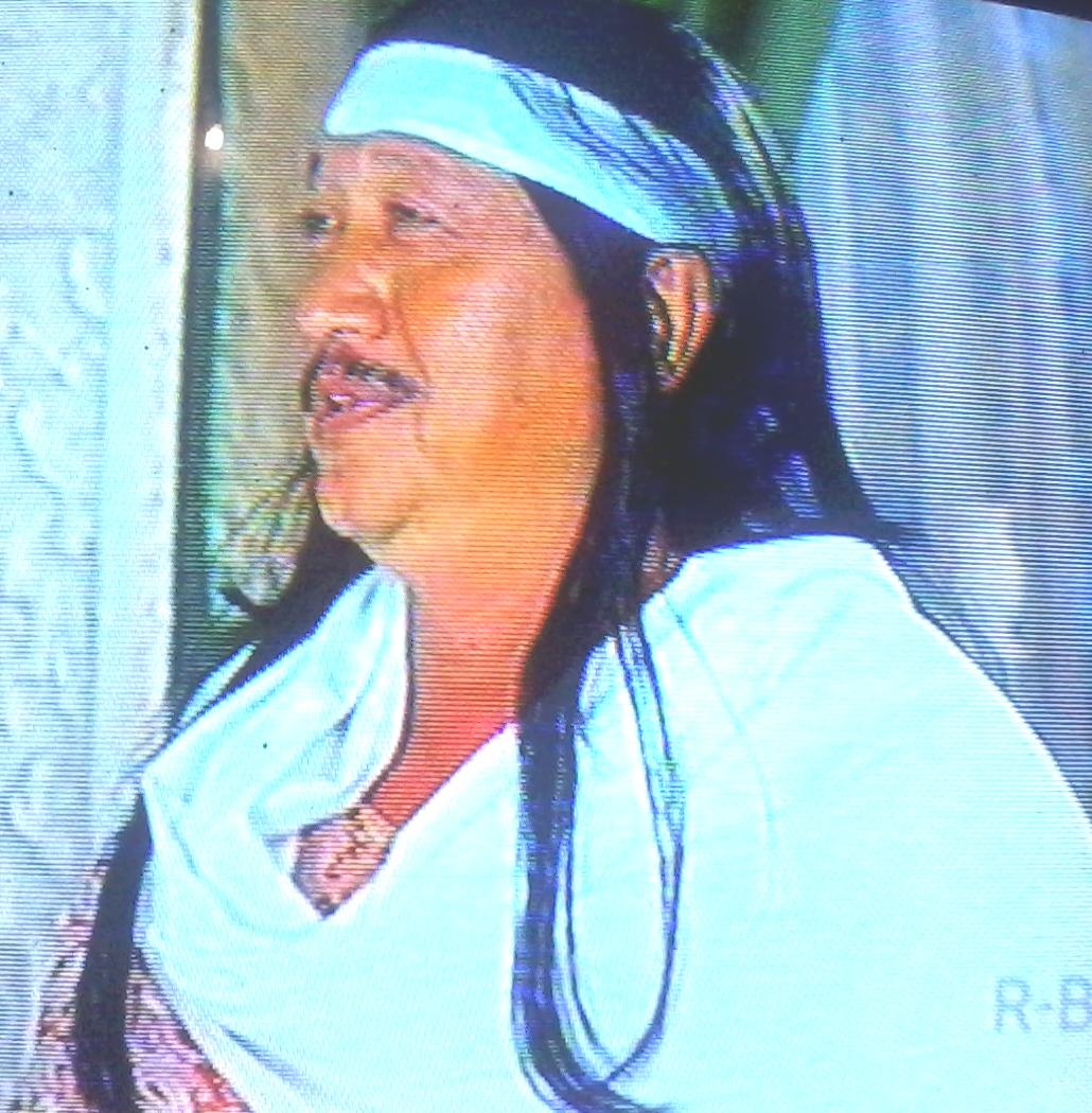 episode 34 brama kumbara kali ini brama kehilangan mertuanya raja ...