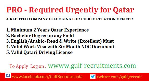 Professional writing companies qatar