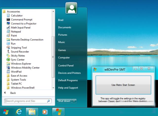 Операционная Система Windows Не Активирована