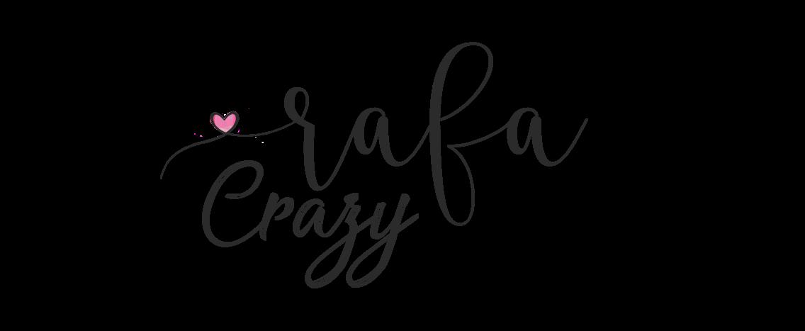 Rafa Crazy