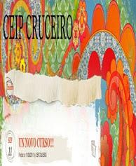 CEIP CRUCEIRO