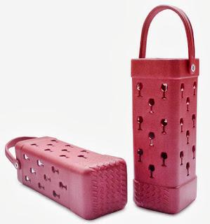 BYO Bogg Bag