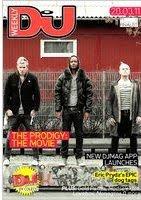 DJ Weekly