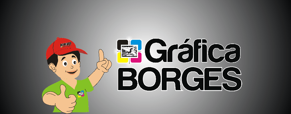 Gráfica Borges