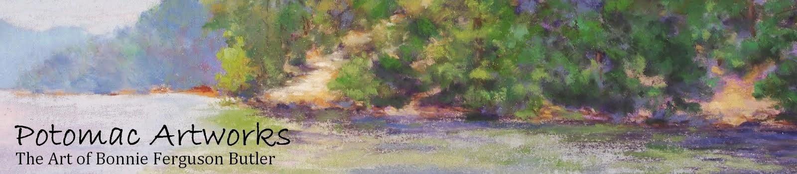 Potomac Artworks